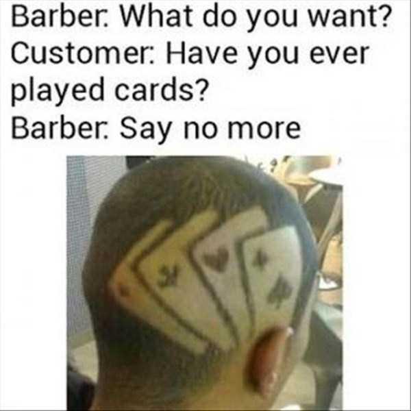 funny-ghetto-haircuts (21)