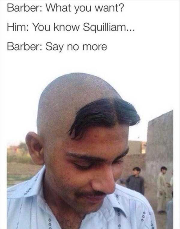 funny-ghetto-haircuts (22)