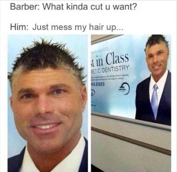 funny-ghetto-haircuts (24)