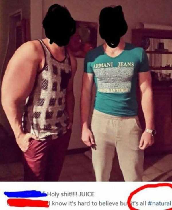 hilarious-photoshops (31)