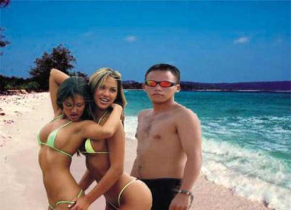 hilarious-photoshops (42)