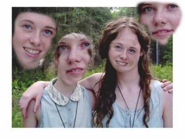 hilarious-photoshops (6)