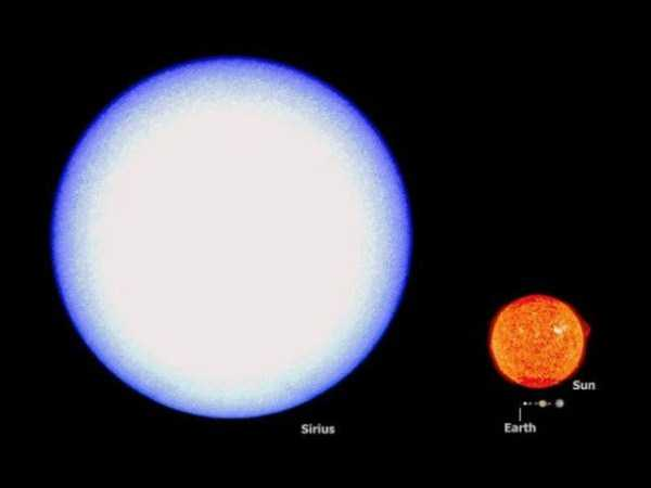 how-big-universe-is (10)