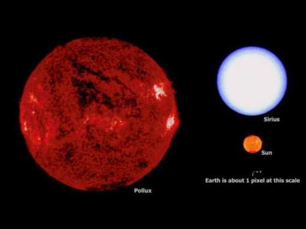 how-big-universe-is (11)