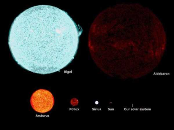 how-big-universe-is (13)