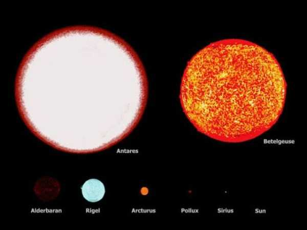 how-big-universe-is (15)