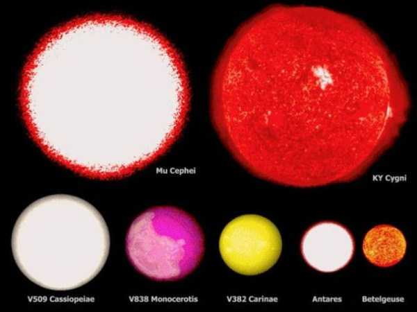 how-big-universe-is (18)