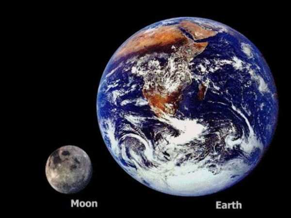 how-big-universe-is (2)