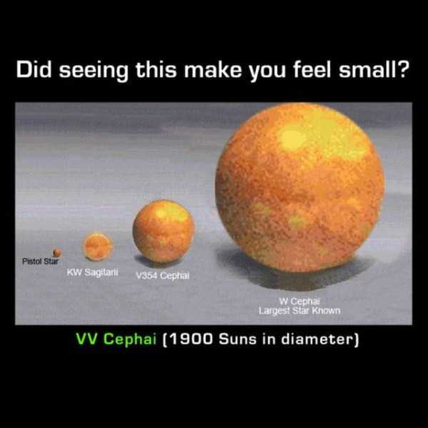 how-big-universe-is (22)