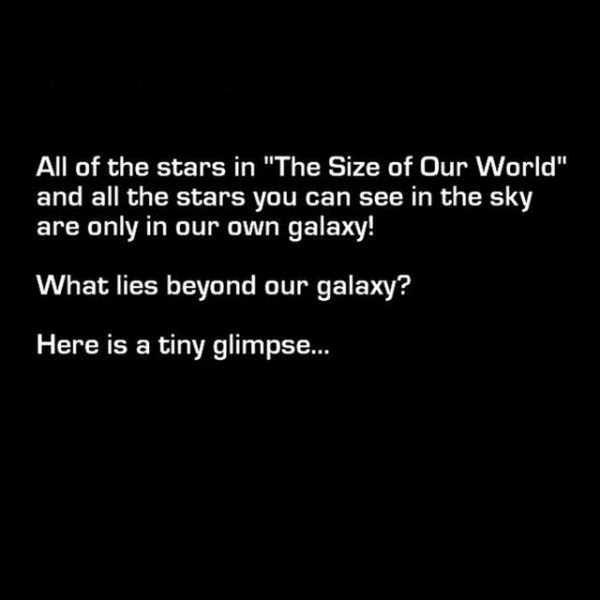 how-big-universe-is (23)