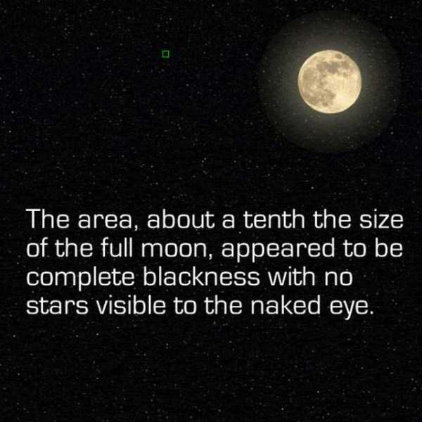 how-big-universe-is (26)