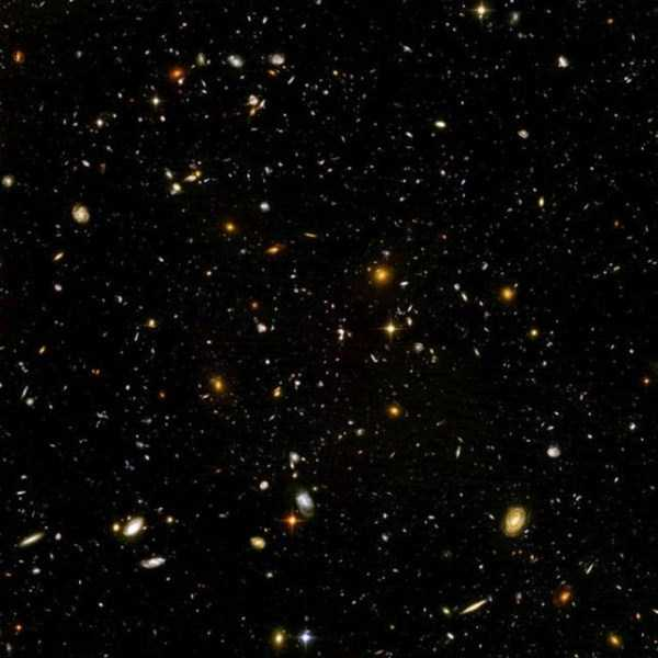how-big-universe-is (28)