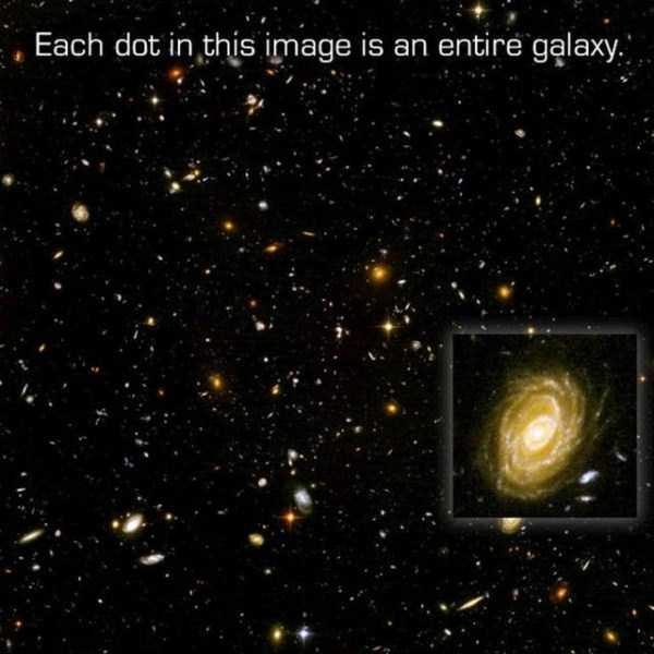 how-big-universe-is (29)