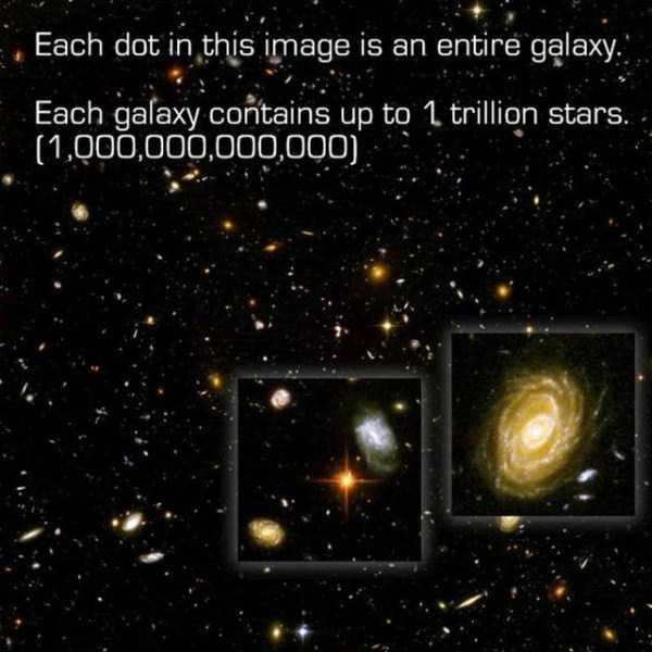 how-big-universe-is (30)