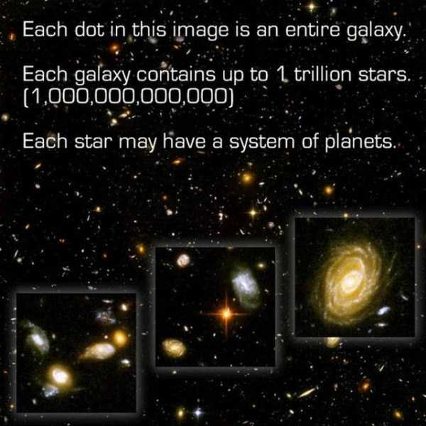how-big-universe-is (31)