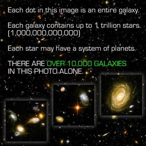 how-big-universe-is (32)
