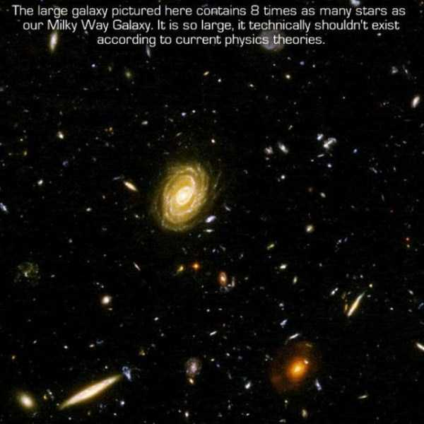 how-big-universe-is (34)