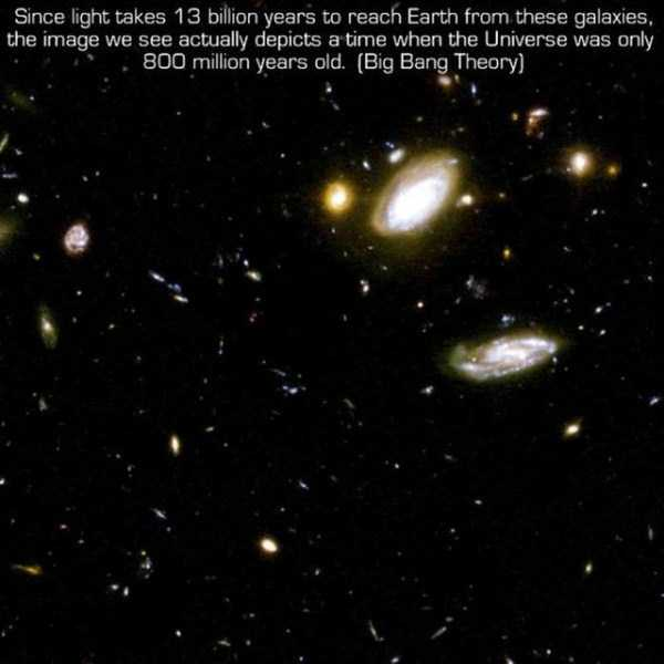 how-big-universe-is (35)