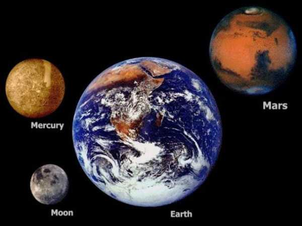 how-big-universe-is (4)