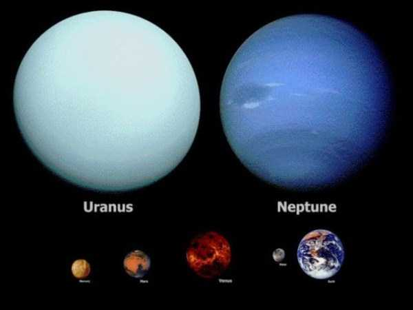 how-big-universe-is (6)