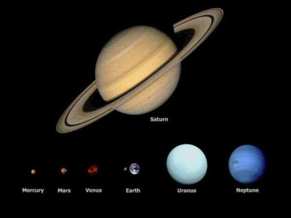 how-big-universe-is (7)