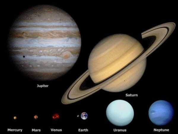 how-big-universe-is (8)