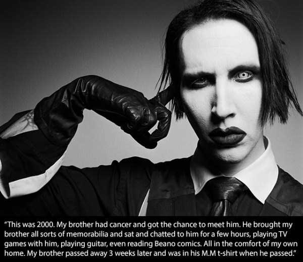 human-side-of-celebrities (14)
