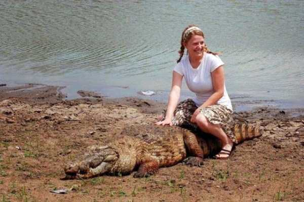 humans-and-crocodiles-live-together (8)