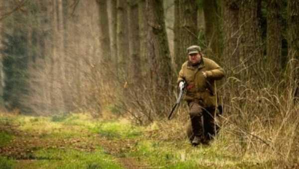 hunting-wild-boar (5)