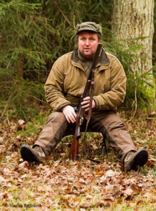 hunting-wild-boar-8