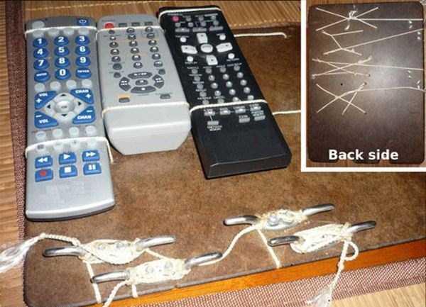 ingenious-fixes (1)