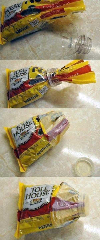 ingenious-fixes (24)
