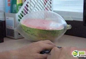 Crazy-Ingenious Ideas For Fixing Things (29 photos) 3