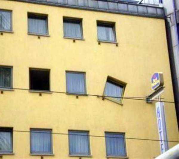 obvious-construction-fails (19)