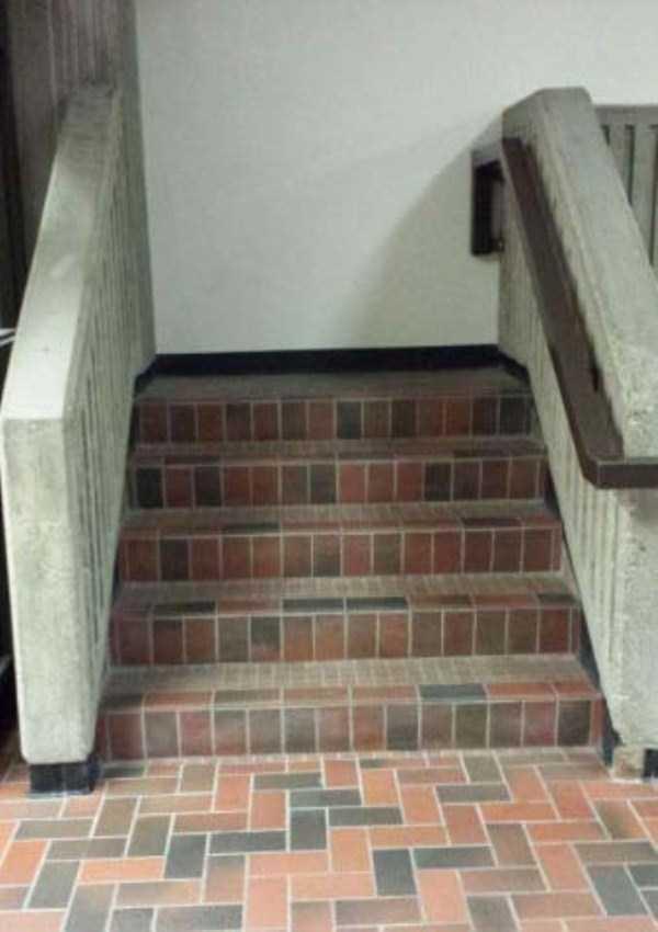 obvious-construction-fails (25)