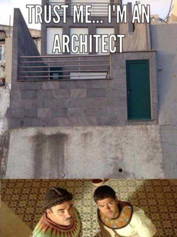 obvious-construction-fails (39)