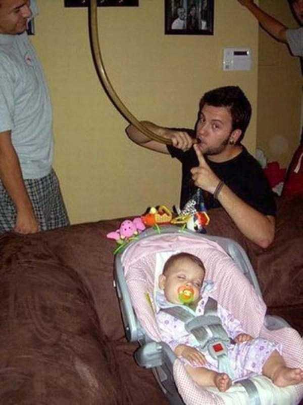 parenting-failures (10)