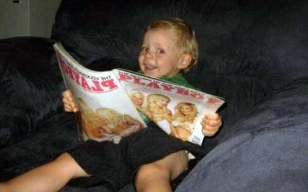 parenting-failures (11)