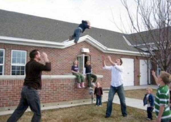 parenting-failures (13)