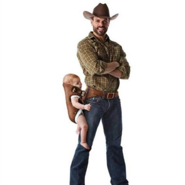 parenting-failures (14)