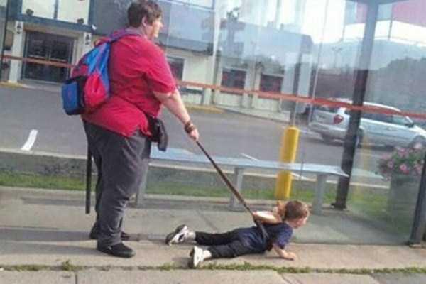 parenting-failures (20)