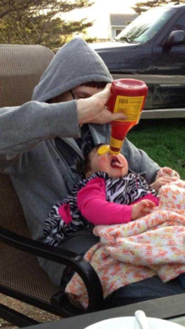 parenting-failures (29)