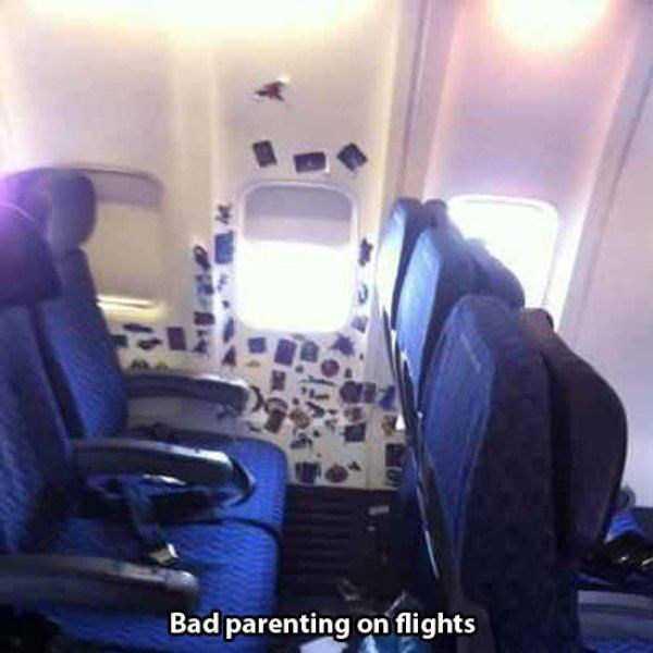 parenting-failures (32)