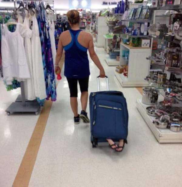 parenting-failures (34)