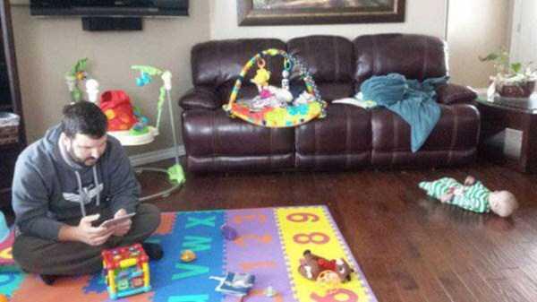 parenting-failures (37)