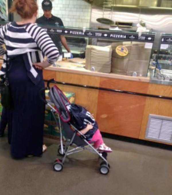 parenting-failures (4)
