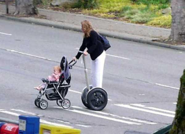 parenting-failures (5)