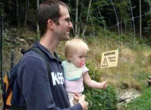 parenting-failures (6)