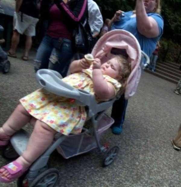 parenting-failures (9)