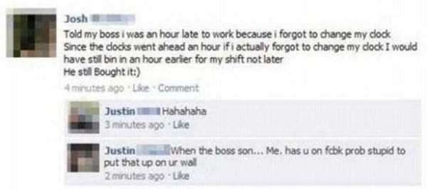 people-who-got-fired-because-of-facebook (11)